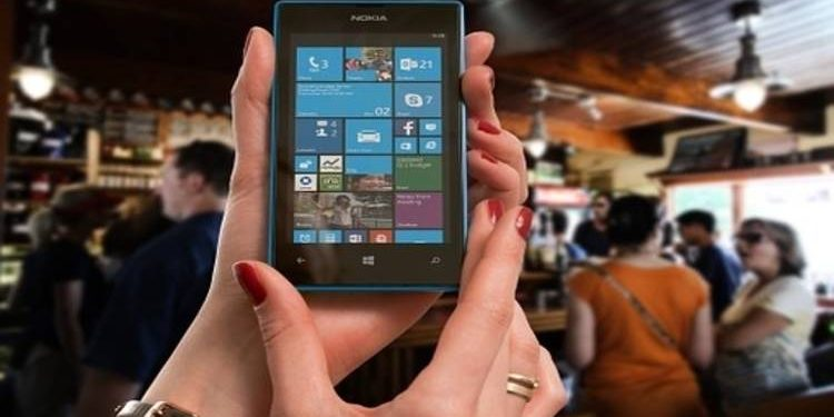 How Microsoft Power Apps Could Work for Your Business