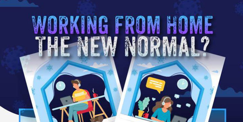CITC-Is-Working-from-Home-–-The-New-Normal